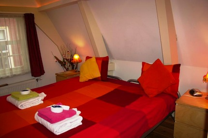 CityCenter Bed and Breakfast.jpg